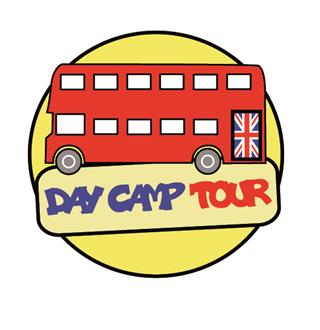 logo-daycamp-tour-small