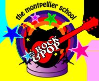 logo-montpellier-school-rock-pop-195px
