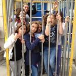anglais pour adolescents montpellier