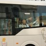 Montpellier Séjour en anglais pour ado en Angleterre